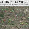 Cherry Hills Village Market Update Jan 2013