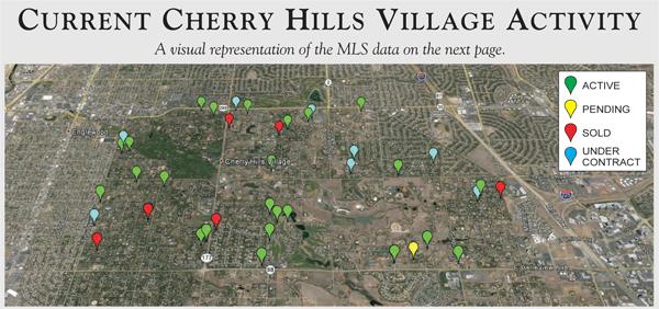 cherryhills-mktmap-jan2013