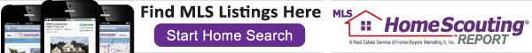 Find MLS Listings Here